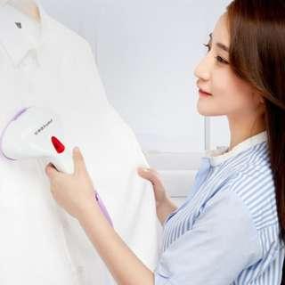 Multifunction Portable Handheld Garment Steamer For Home & Travelling