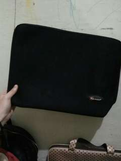 taruk laptop