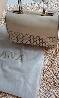 Hanna  Bag