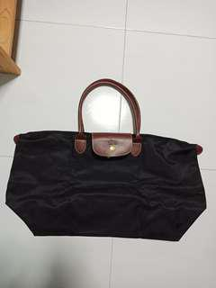 Longchamp Bag - used (not authentic)