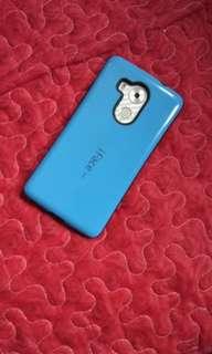 Huawei mate 8 4ram 64gb