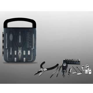 Housemate 22pcs Tool Kit