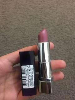 Rimmel London Lipstick