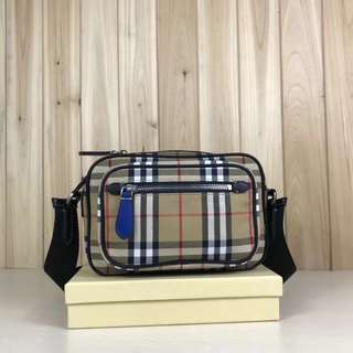 Burberry Sling Bag