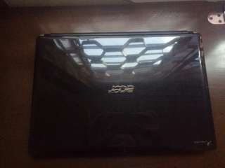 LAPTOP ACER ASPIRE 4745G
