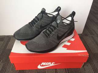 For Sale Nike Air Zoom Mariah Flyknit Racer