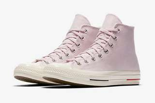 converse chuck 70's heritage court high top