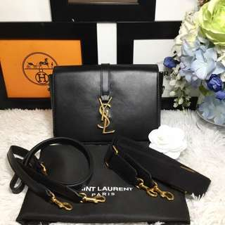 YSL Authentic Bag