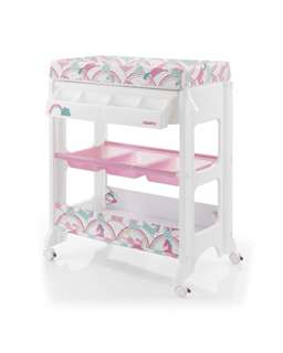 Cosatto Easy Peasi Changing Table