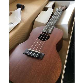 Cordoba Ukelele UP100