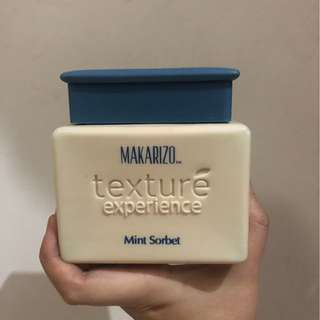 Creambath Makarizo experience