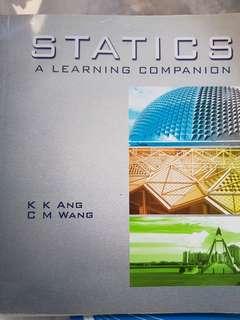Statistics: A Learning Companion