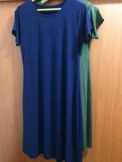Maternity dress Bundle