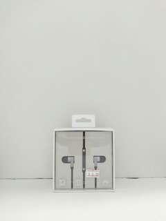 🚚 Huawei Bass Earphones