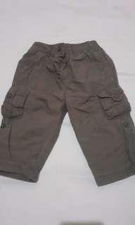 Preloved celana anak co