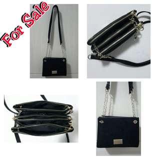 Pre Loved Parfois Bag