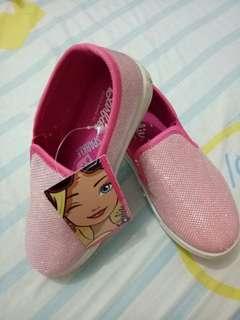 Barbie Slides Barbie Shoes