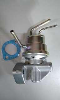 Fuel Pump for Perodua Kancil