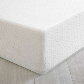 "King Premium Memory Mattress 8"" thickness w/ CoolTech Gel"