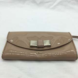 Chloe 長銀包 - Chloe Long wallet