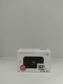 🚚 Huawei Mobile WiFi E5573