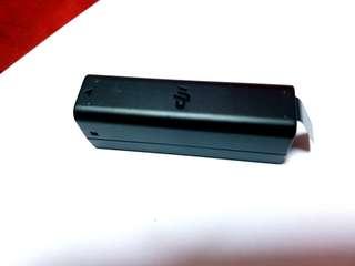 DJI Osmo Battery for Both Osmo and Osmo Mobile