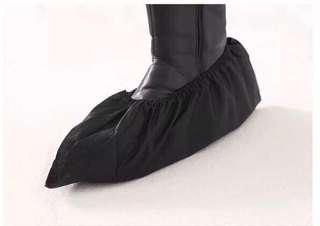 Disposable shoe cover 100Pcs (50 pair)