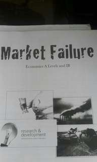 A LVLS  H2 economics