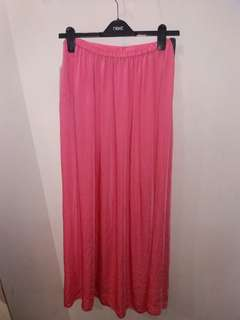 Rok Zara Skirt