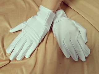 Audrey Hepburn 50's fashion style hand gloves* 8 available