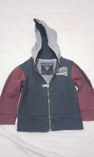 PRELOVED Jacket