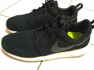 Nike rhose run size 42 original wa087882306200