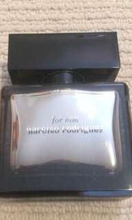 Narciso Rodriquez For Him EDP 50ml
