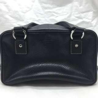 ** Kate Spade handbag