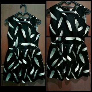 DRES IMPORT