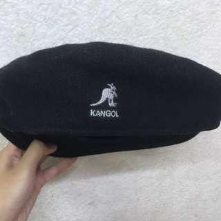 Kangol 帽子