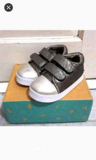 Sepatu anak size 24 / baby shoes / toddler shoes