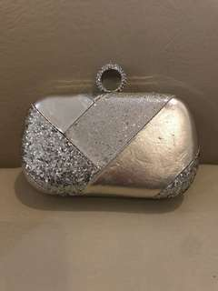 Miss Selfridge Clutch bag