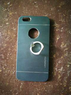 FREE Casing iPhone