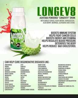 Best Health Product