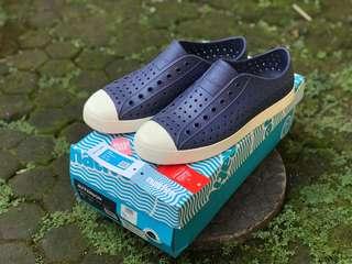NATIVE shoes for men