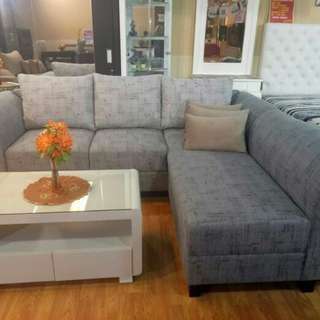 Sofa Minimalis Kredit Dp 0%