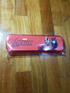 Avengers Pencil Case