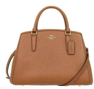 AUTHENTIC COACH MARGOT (F57527)
