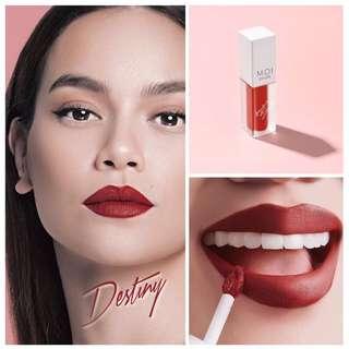 🚚 M.O.I Lipstick L003