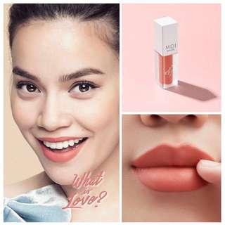 🚚 M.O.I Lipstick L004