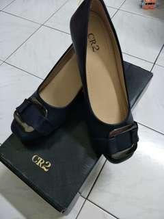 CR2 Cute Formal Shoes