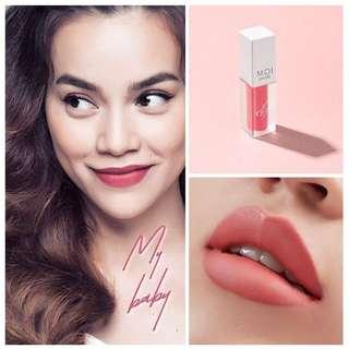 🚚 M.O.I Lipstick L005