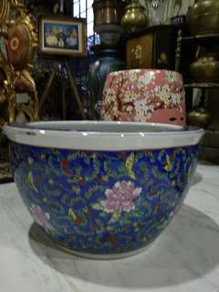 Porcelain Bowl china cd