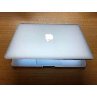 90% New MacBook Pro Retina 13 (2014)